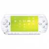 Sony Psp 1004 Blanche