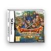 Dragon Quest Vi - Le Royaume Des Songes sur Nintendo DS