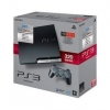 Sony Playstation 3 Slim 320 Go