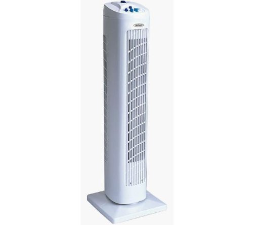 installation climatisation gainable ventilateur colonne. Black Bedroom Furniture Sets. Home Design Ideas